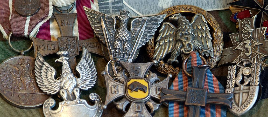 Tompress Shop – Orders and Medals, Militaria, Documents, Antiques