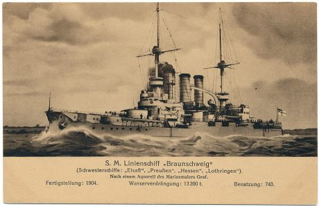 AK_Braunschweig_A
