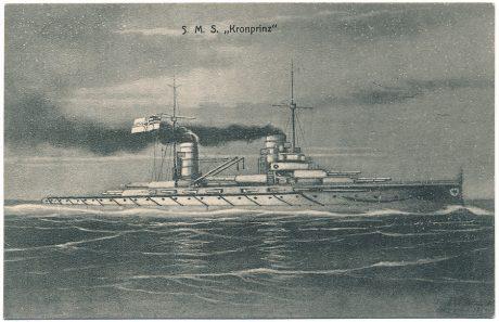 AK_Kronprinz15_A