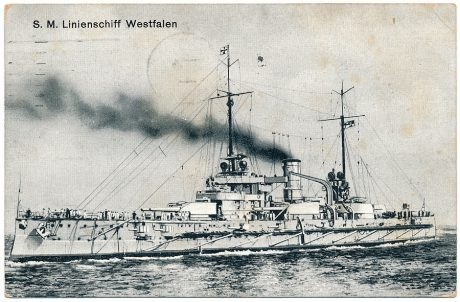 AK_Westfalen_15A