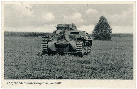 AK_PanzerVG_37A