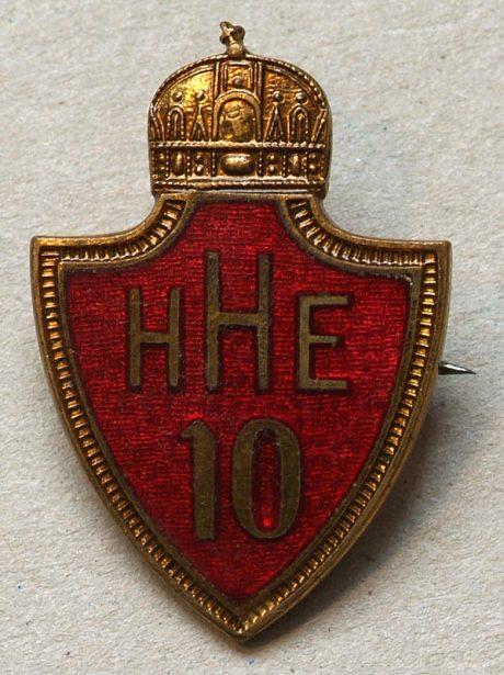 KAP_HHE10_A